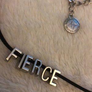 FIERCE 🔥🔥🔥 Necklace 🔥🔥🔥